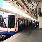 bangkok-bts00