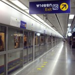 bangkok.subway00