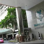bumrungrad.hospital.bangkok00