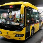 bus.bangkok00