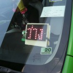 taxi.bangkok00