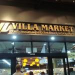 villa market 00